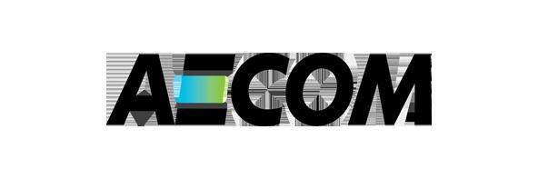 AECOM Home Logo